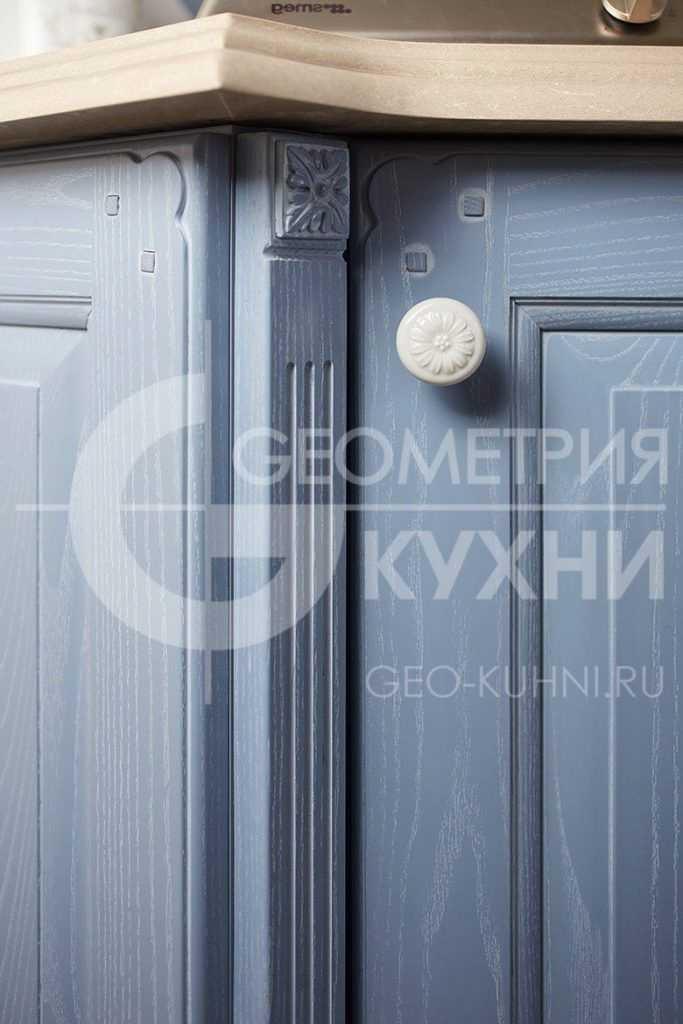 kukhnya-estel-17