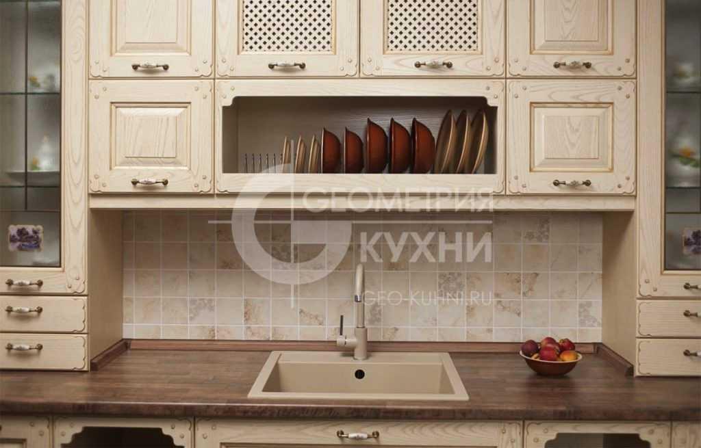 kukhnya-estel-4