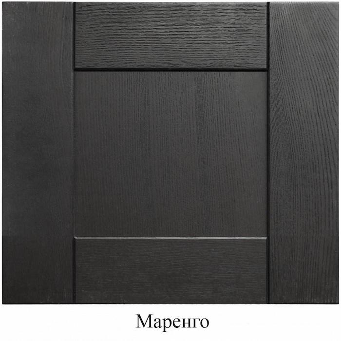 Маренго