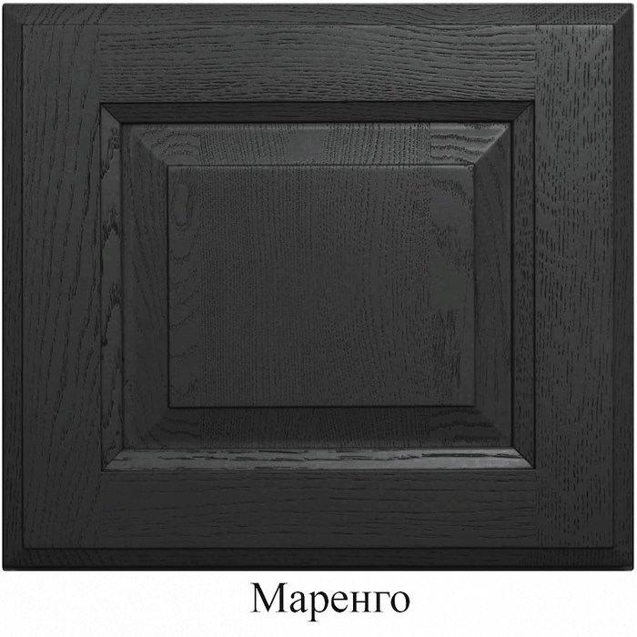 фасад Маренго
