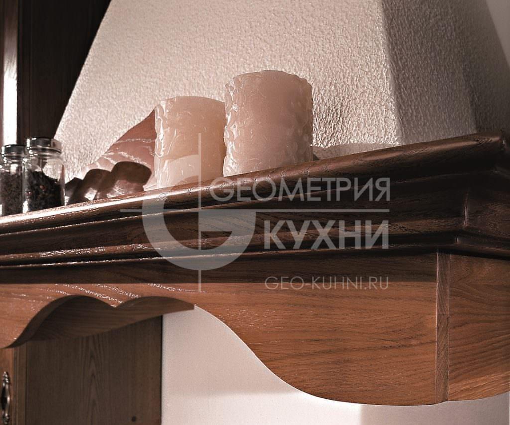 kuhnya-zolushka-21