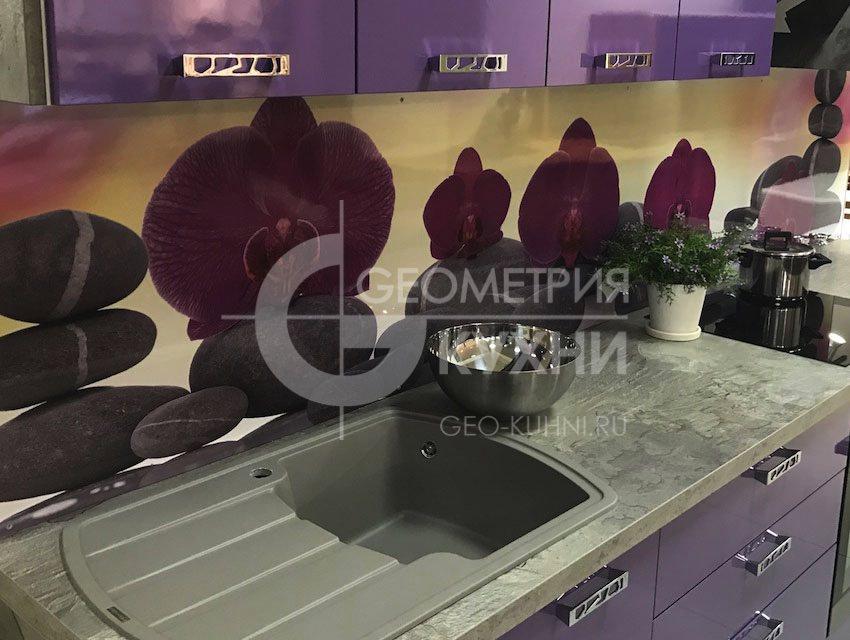 kukhnya-fiolet-fasady-2