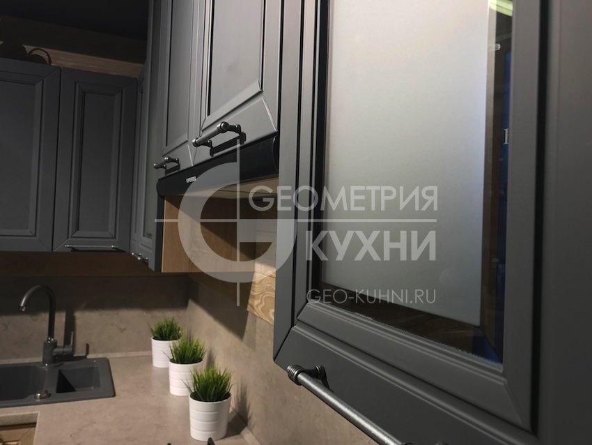 kukhnya-massiv-dereva-13