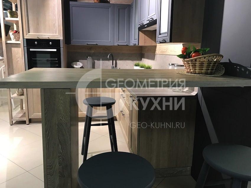 kukhnya-massiv-dereva-4