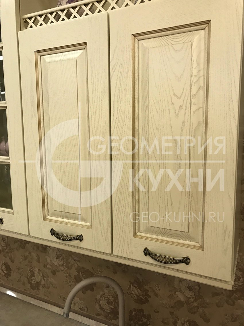 kukhnya-pryamaya-classica-1