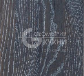 Серый агат (грунт масло)