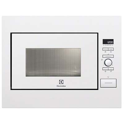 Electrolux EMS 26004 OW