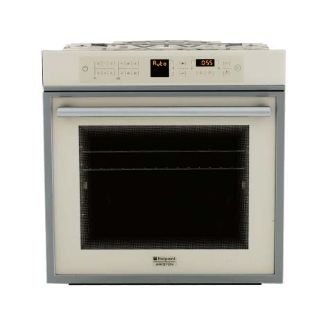Hotpoint-Ariston OL 1038 LI RFH (DS)