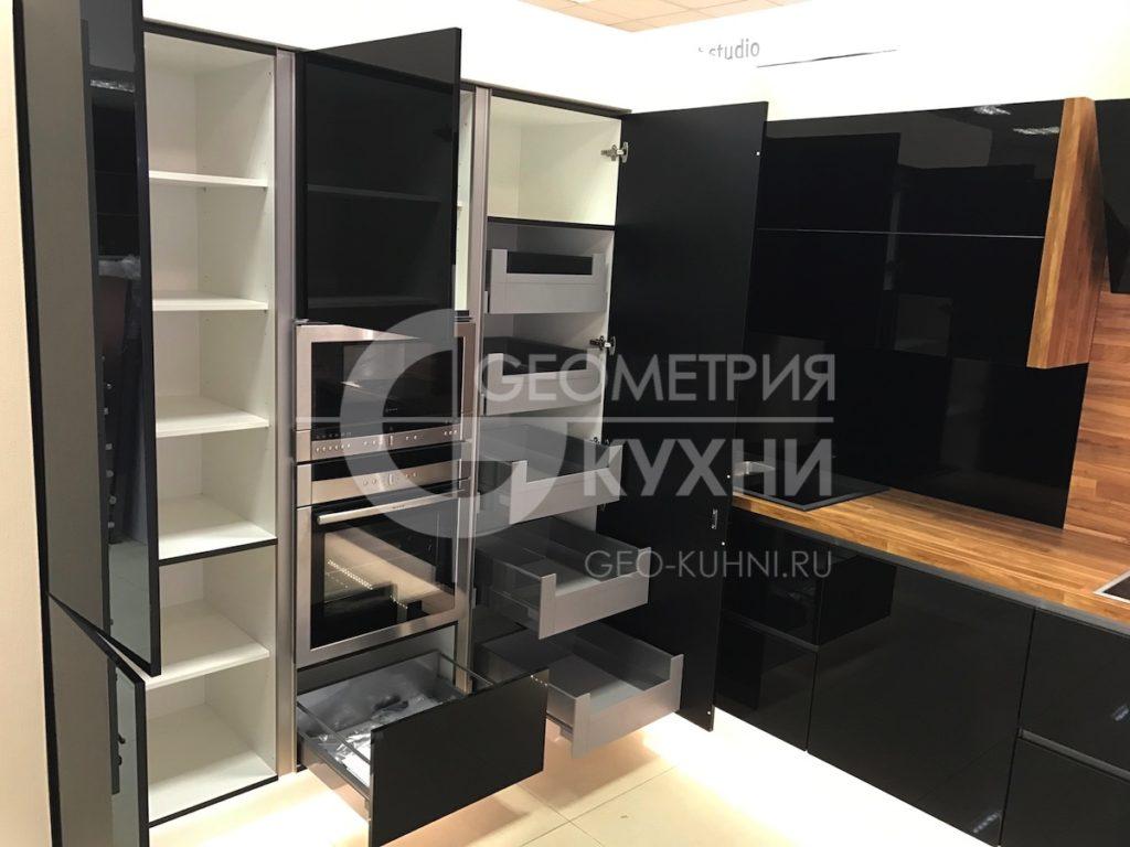 chernaya-kukhnya-na-zakaz-spb-geometriya-21