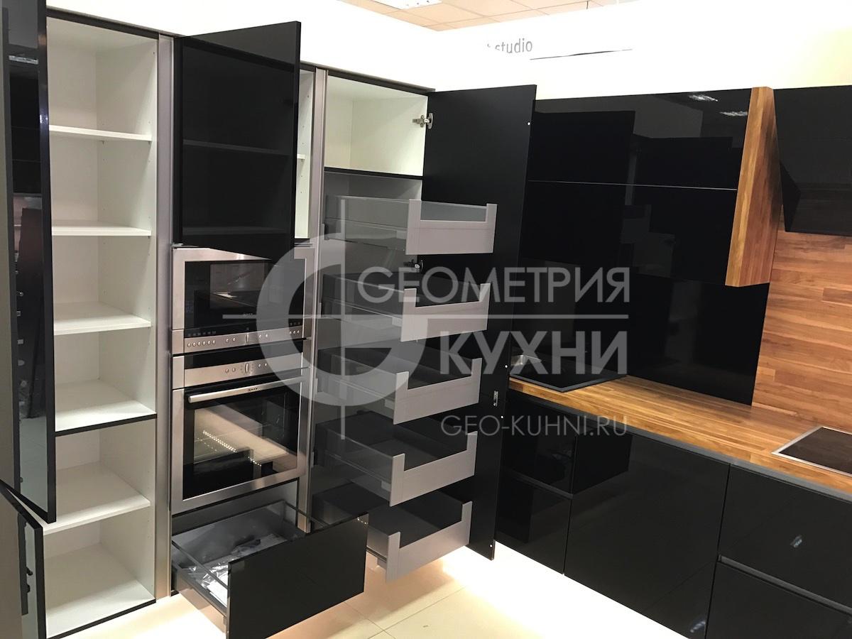 chernaya-kukhnya-na-zakaz-spb-geometriya-22