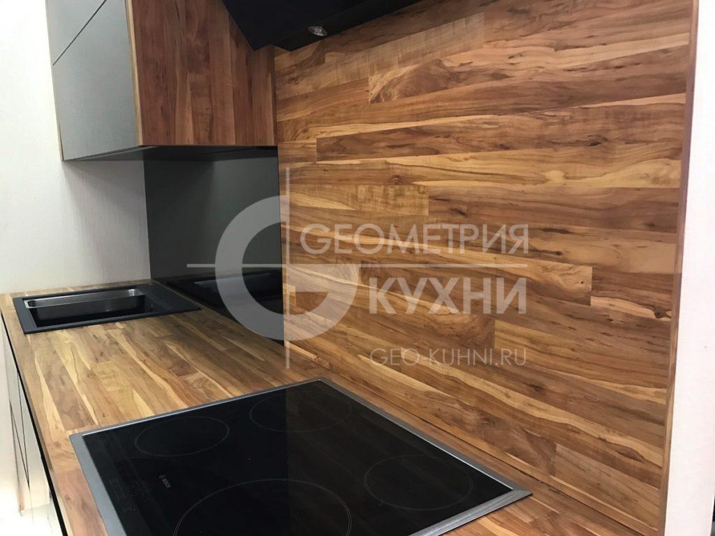 chernaya-kukhnya-na-zakaz-spb-geometriya-25