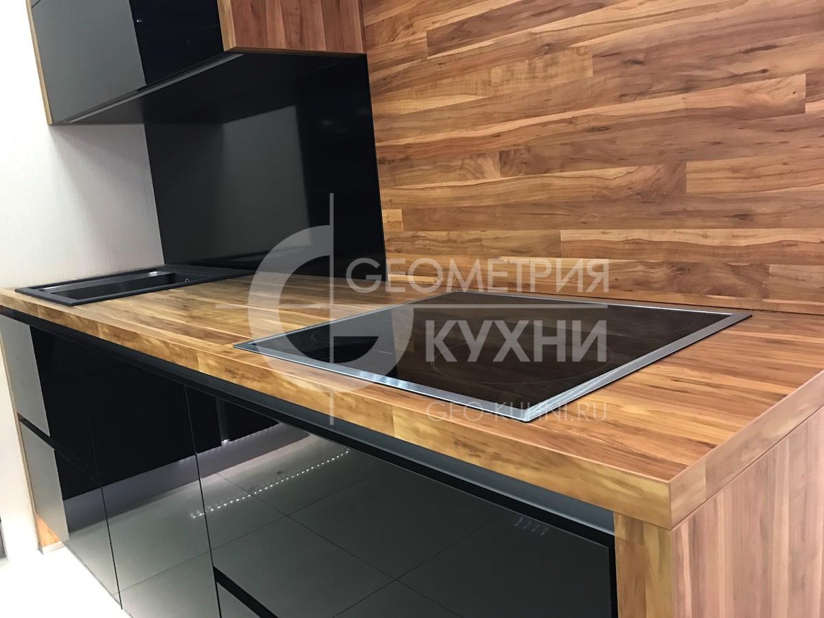 chernaya-kukhnya-na-zakaz-spb-geometriya-6