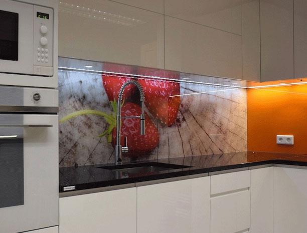 glass-wall-panel-1