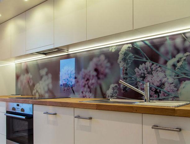 glass-wall-panel-2