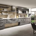 kitchen-castello-1-th