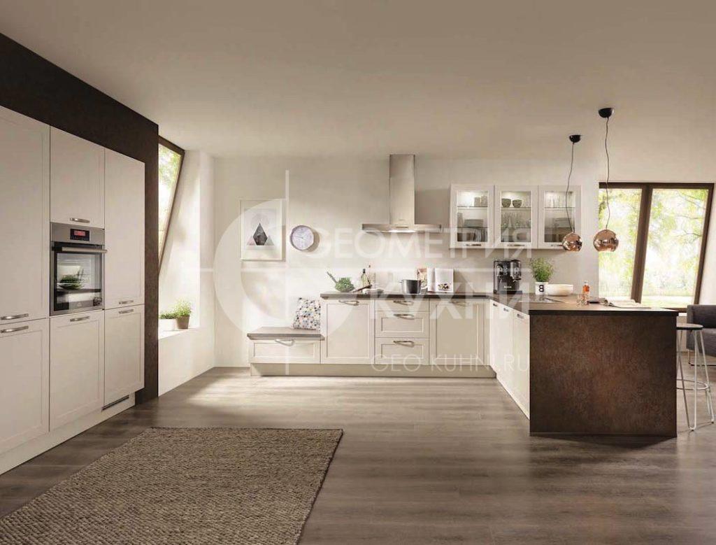 kitchen-castello-10