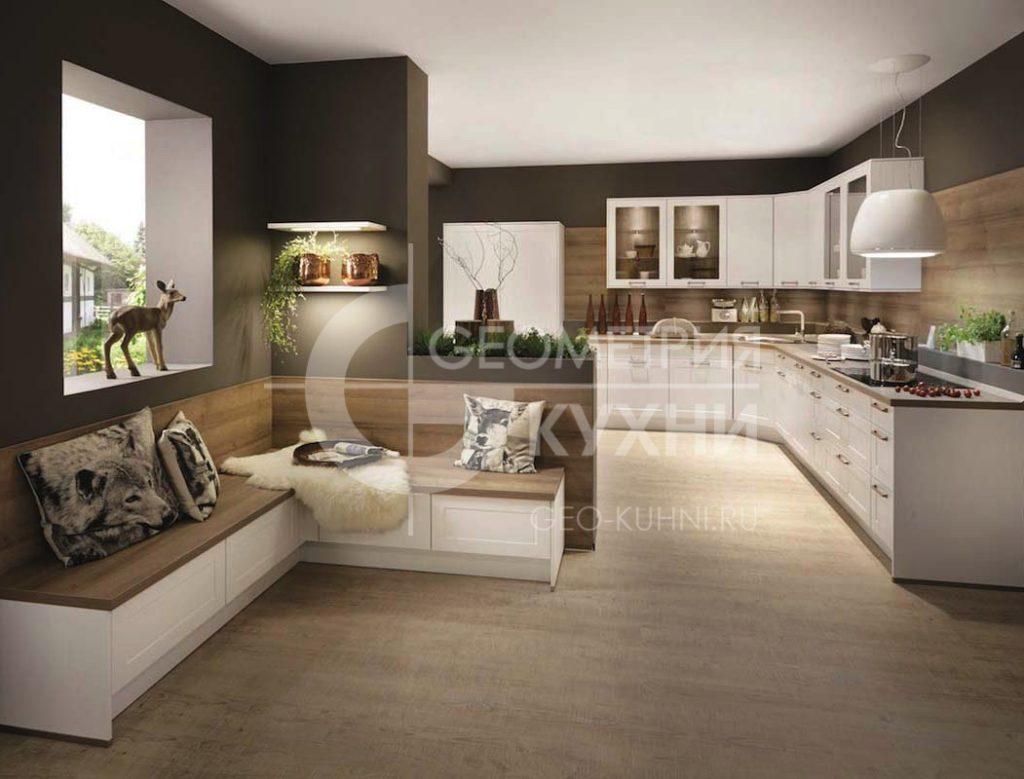 kitchen-castello-12