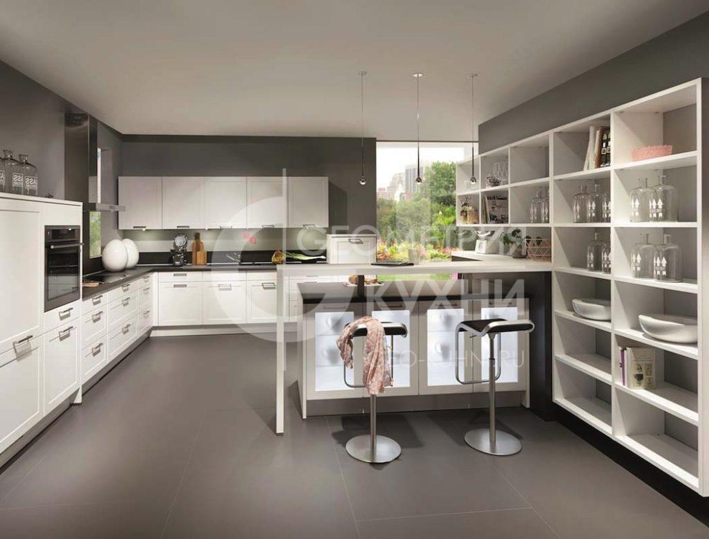 kitchen-castello-15