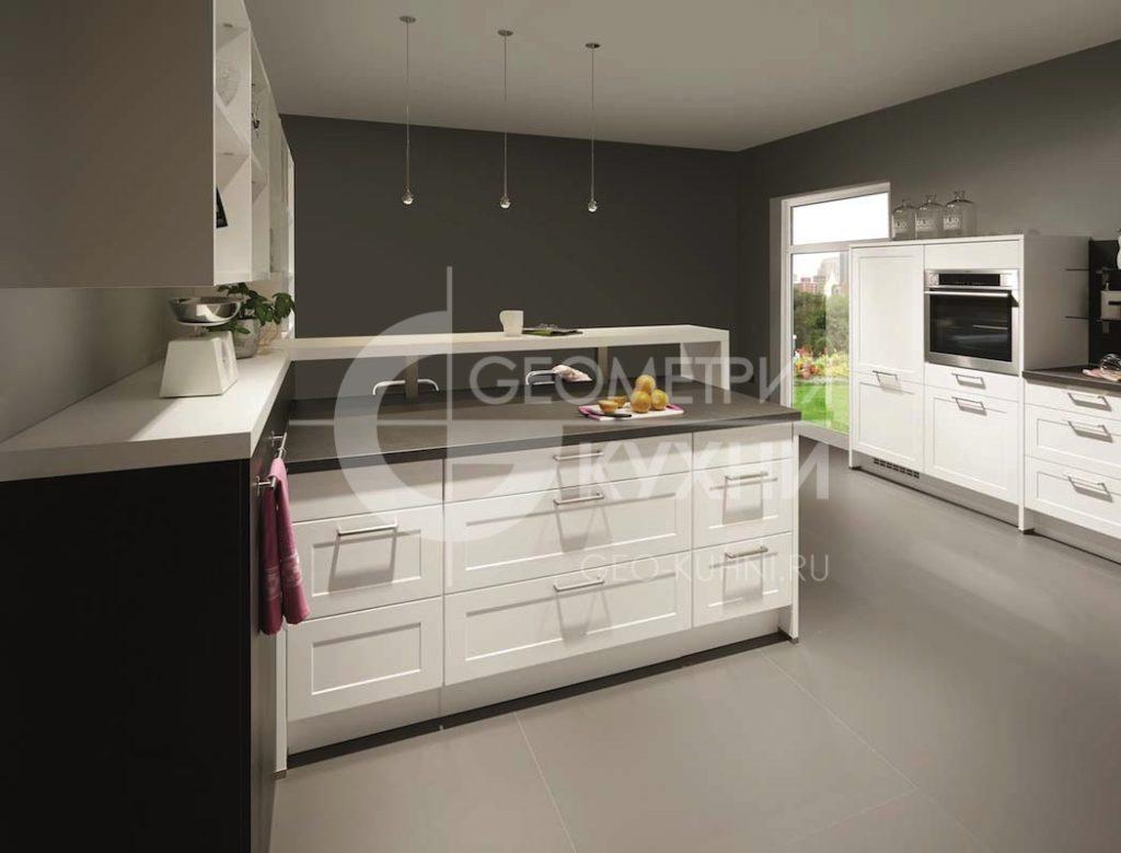 kitchen-castello-16