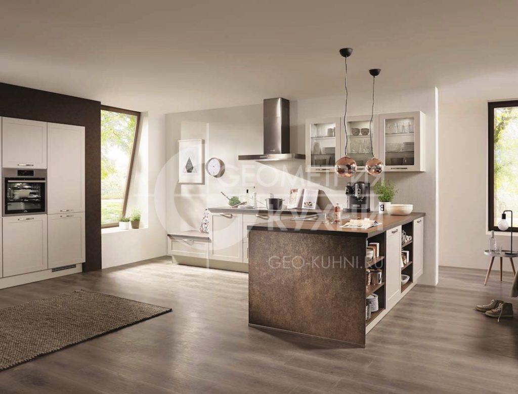 kitchen-castello-17