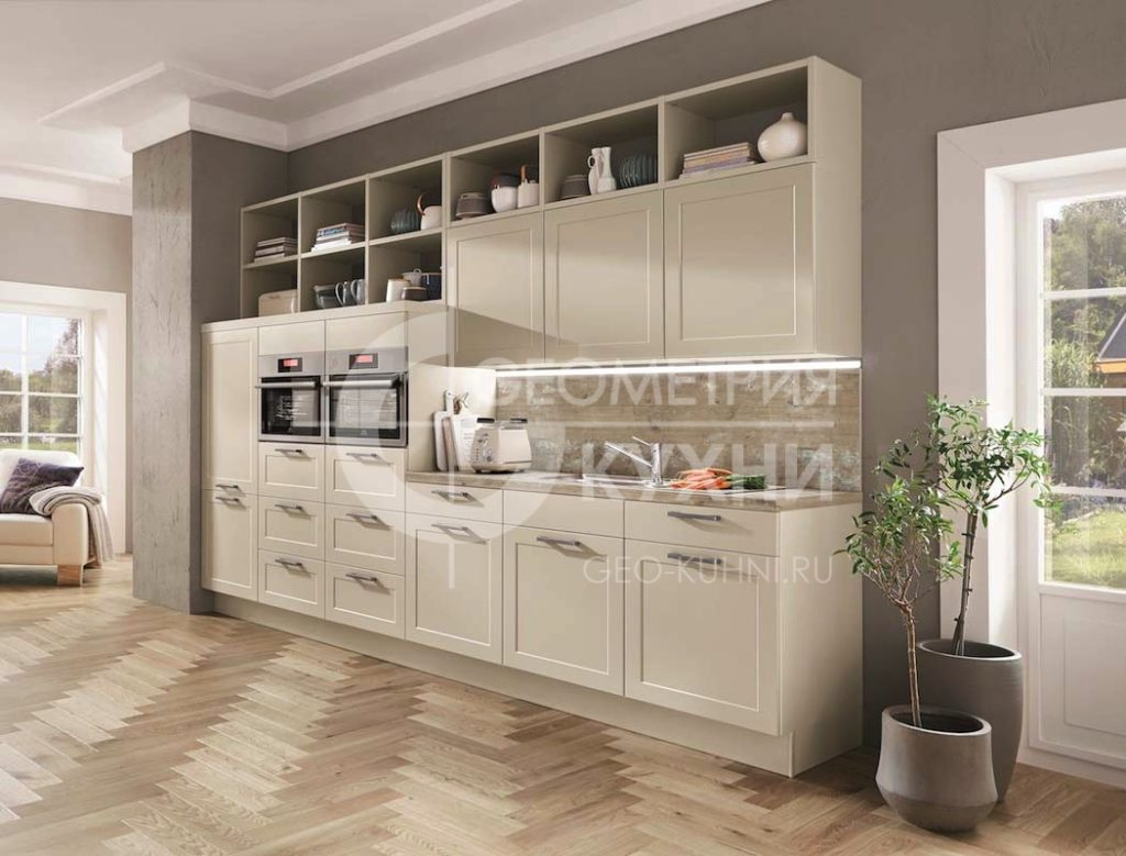 kitchen-castello-22