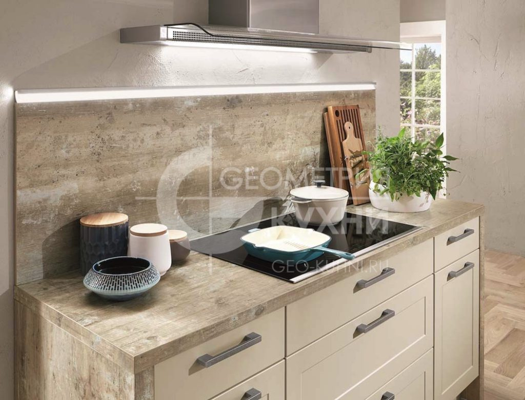 kitchen-castello-24