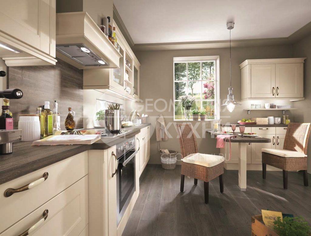 kitchen-castello-28
