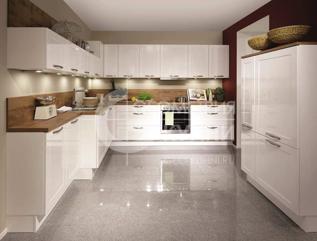 kitchen-castello-31