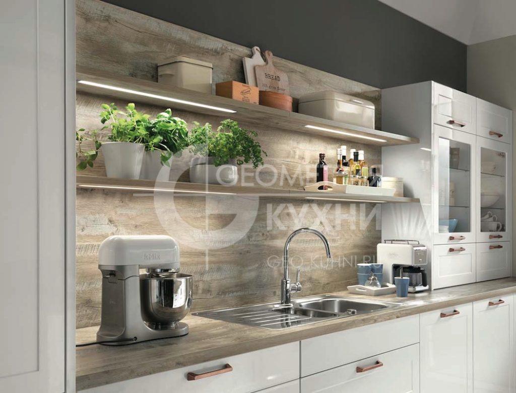 kitchen-castello-35
