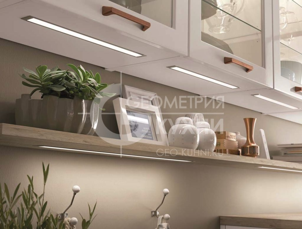 kitchen-castello-36