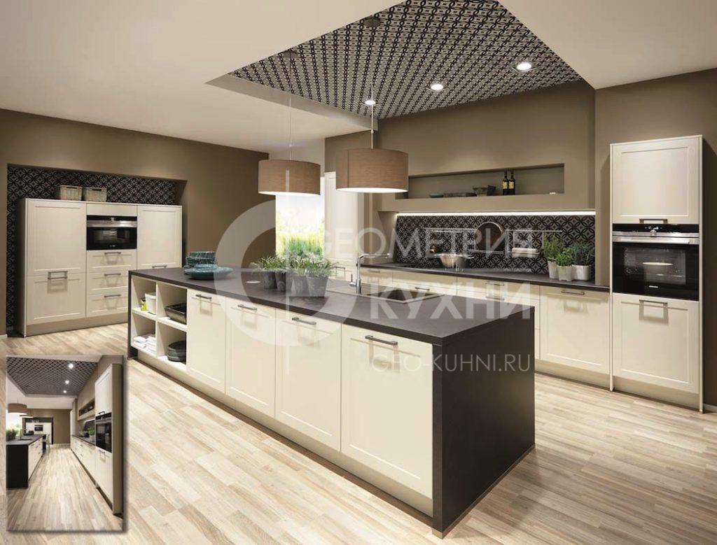 kitchen-castello-7