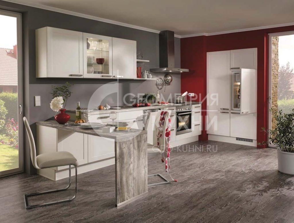 kitchen-castello-9