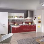 kitchen-na-zakaz-elegans-1-th
