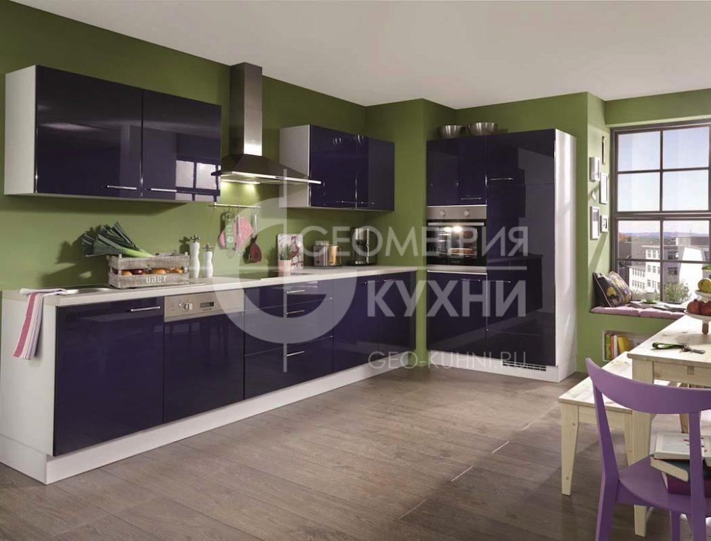 kitchen-na-zakaz-elegans-13