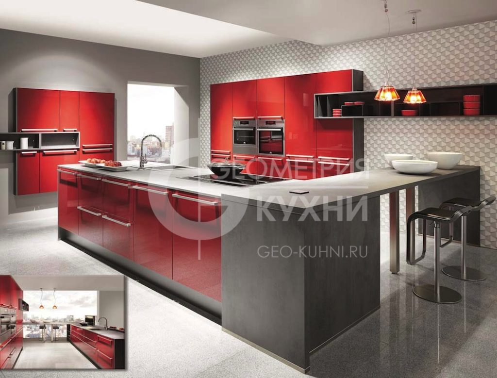 kitchen-na-zakaz-elegans-16