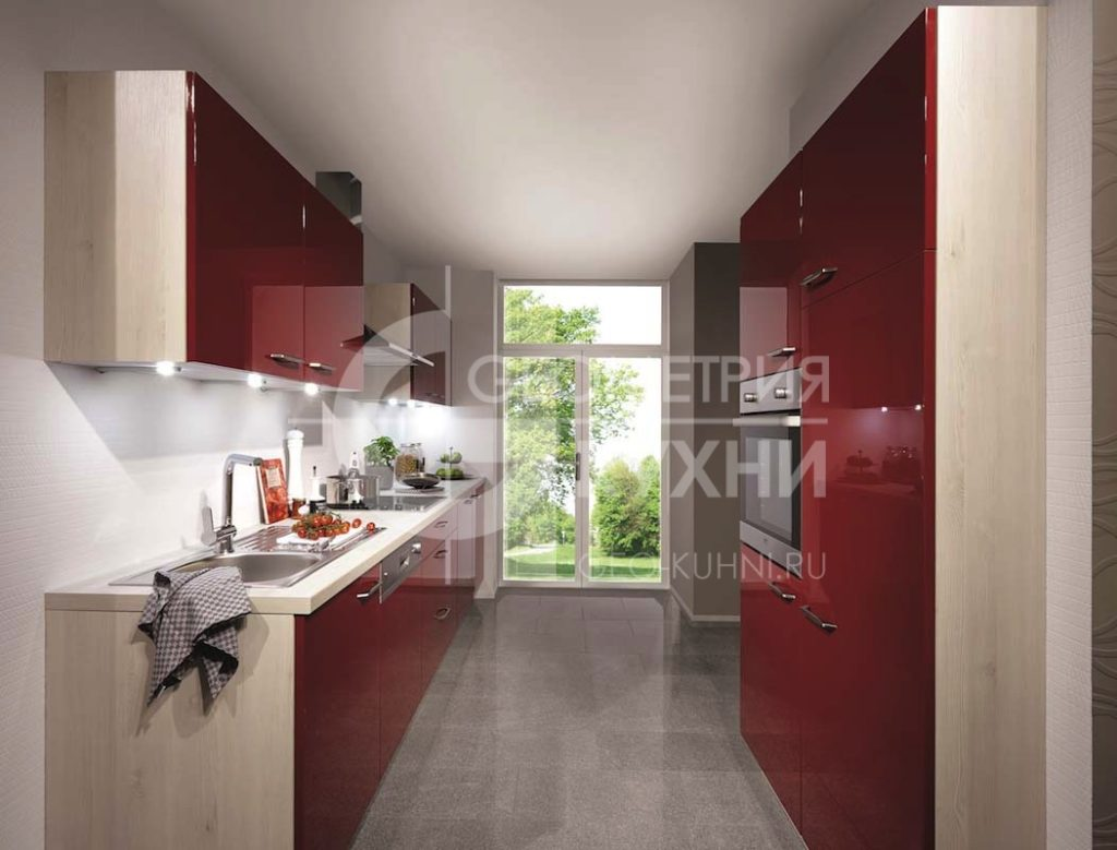 kitchen-na-zakaz-elegans-2