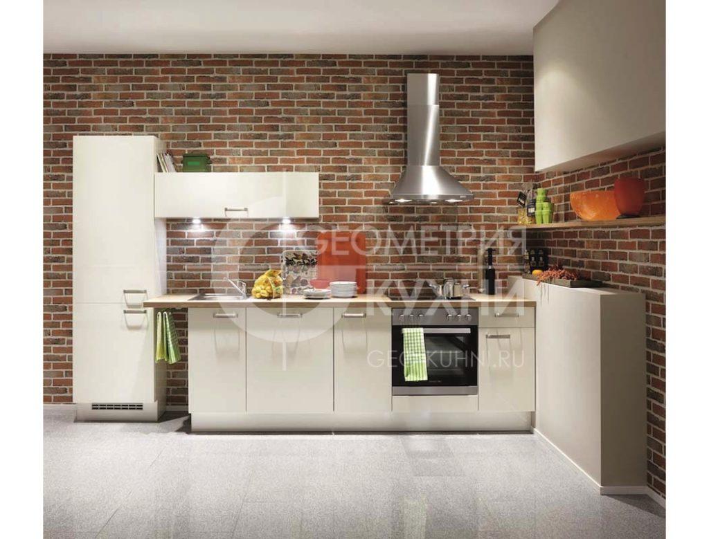 kitchen-na-zakaz-elegans-25