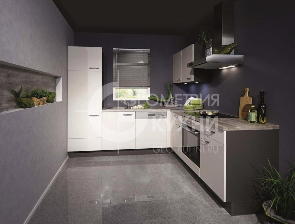kitchen-na-zakaz-elegans-27