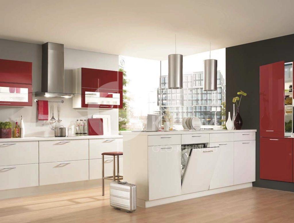 kitchen-na-zakaz-elegans-3