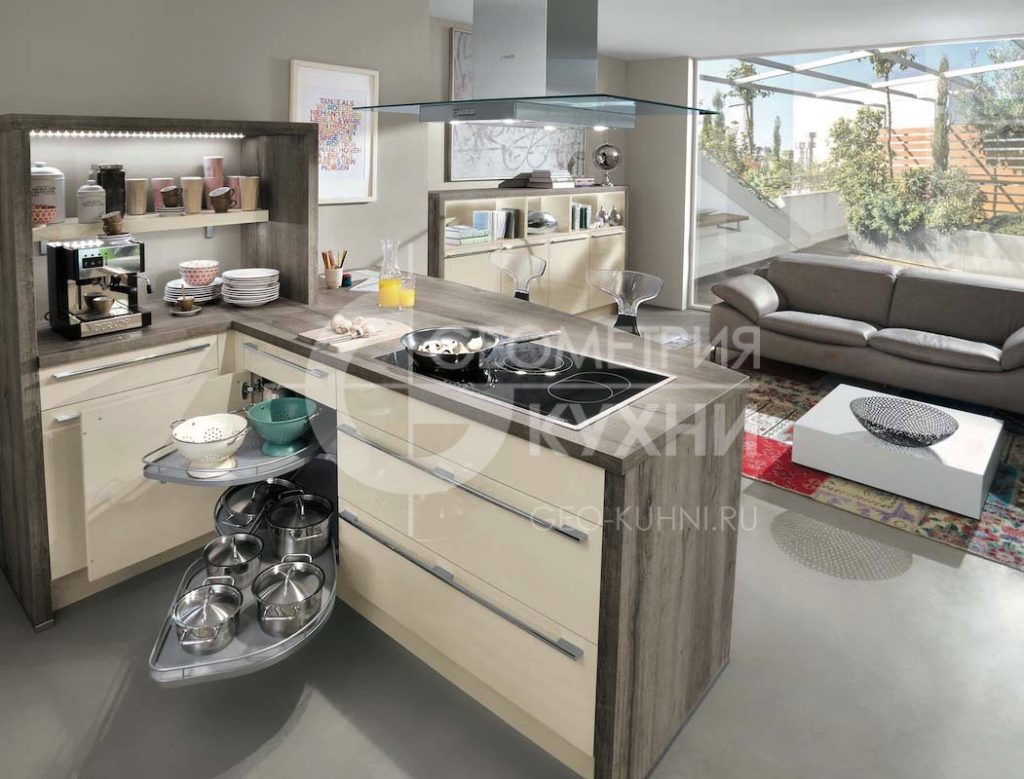 kitchen-na-zakaz-elegans-32