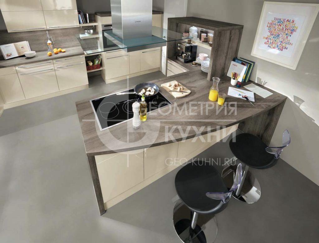kitchen-na-zakaz-elegans-33