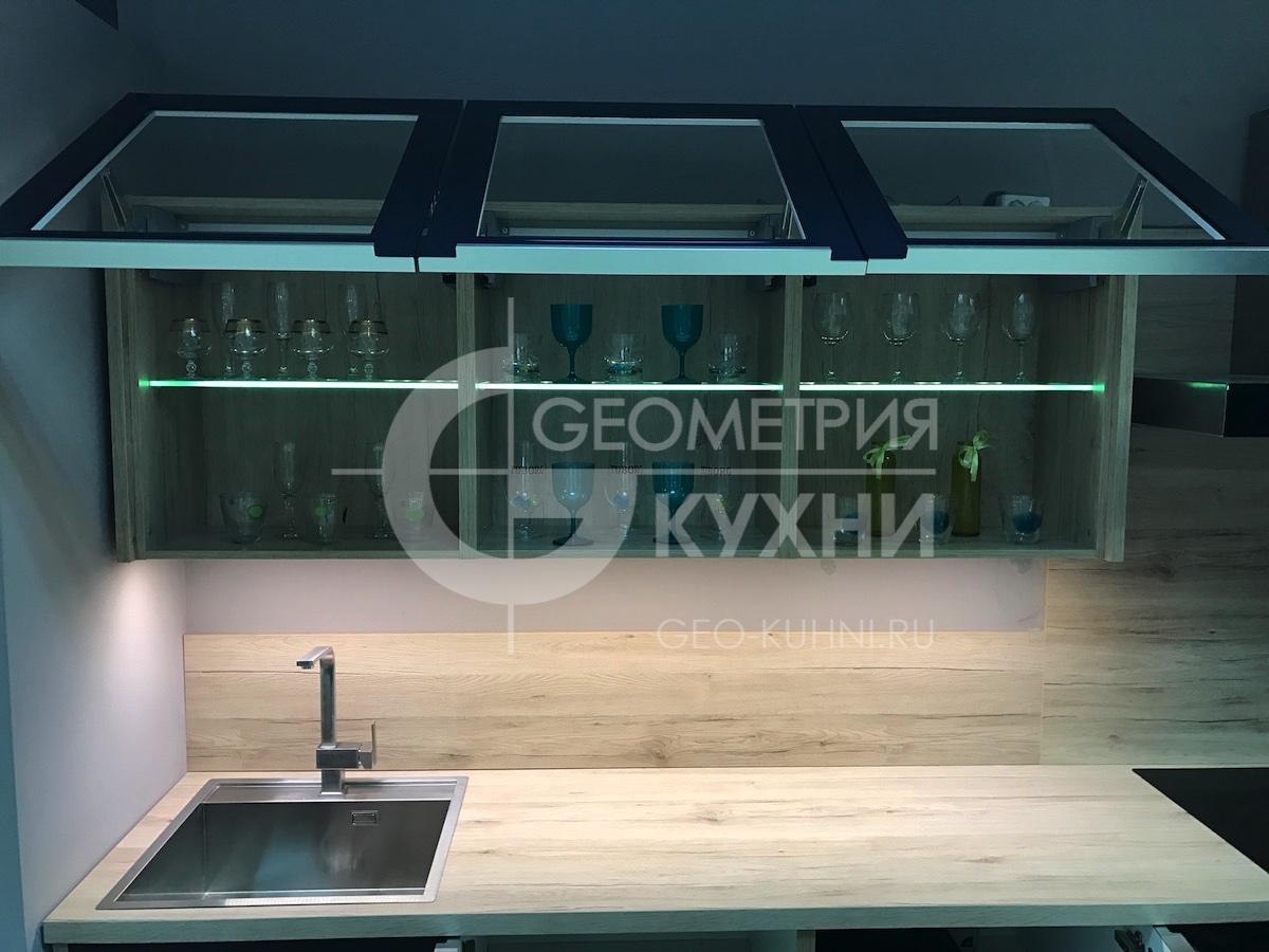 kukhnya-chernaya-sinyaya-spb-geometriya-17