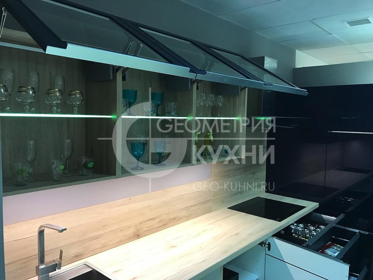kukhnya-chernaya-sinyaya-spb-geometriya-18