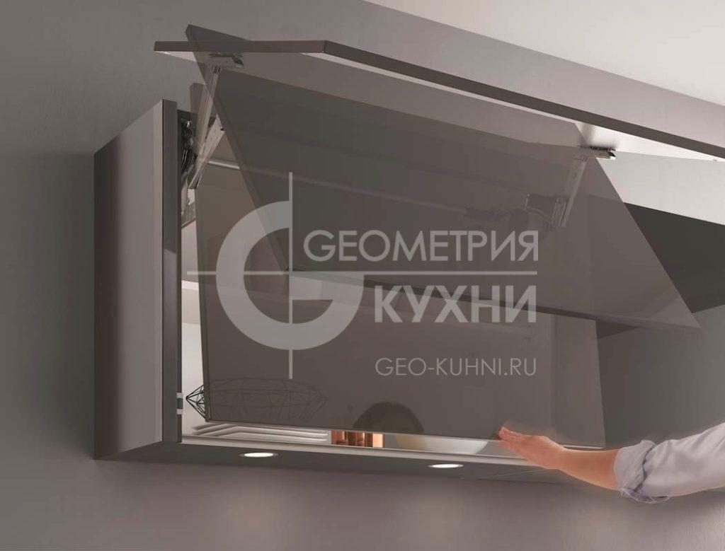 kukhnya-na-zakaz-mariella-geometriya-30