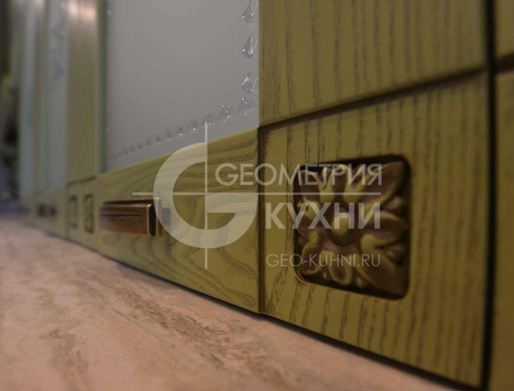 kukhnya-na-zakaz-spb-floreale-geometriya-8