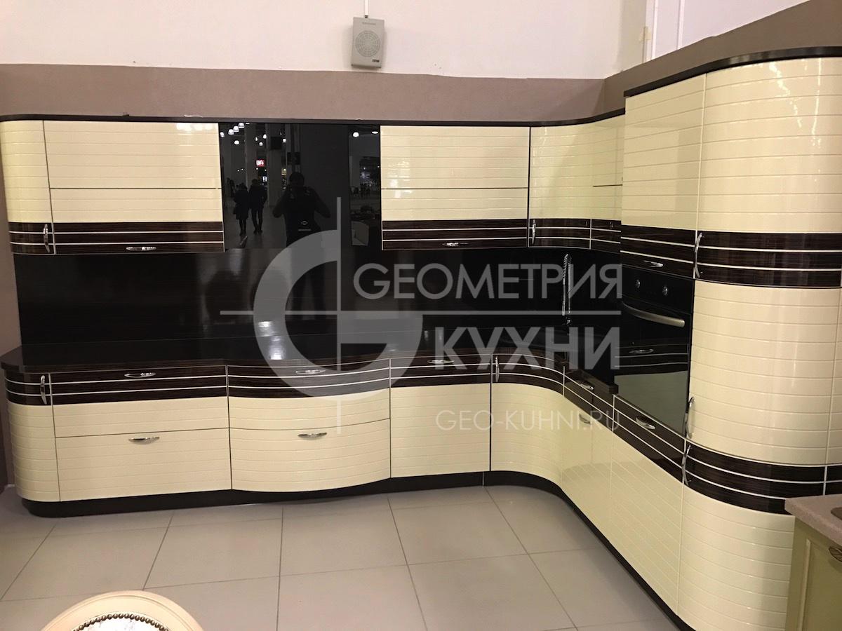 kukhnya-na-zakaz-spb-inline-geometriya-2