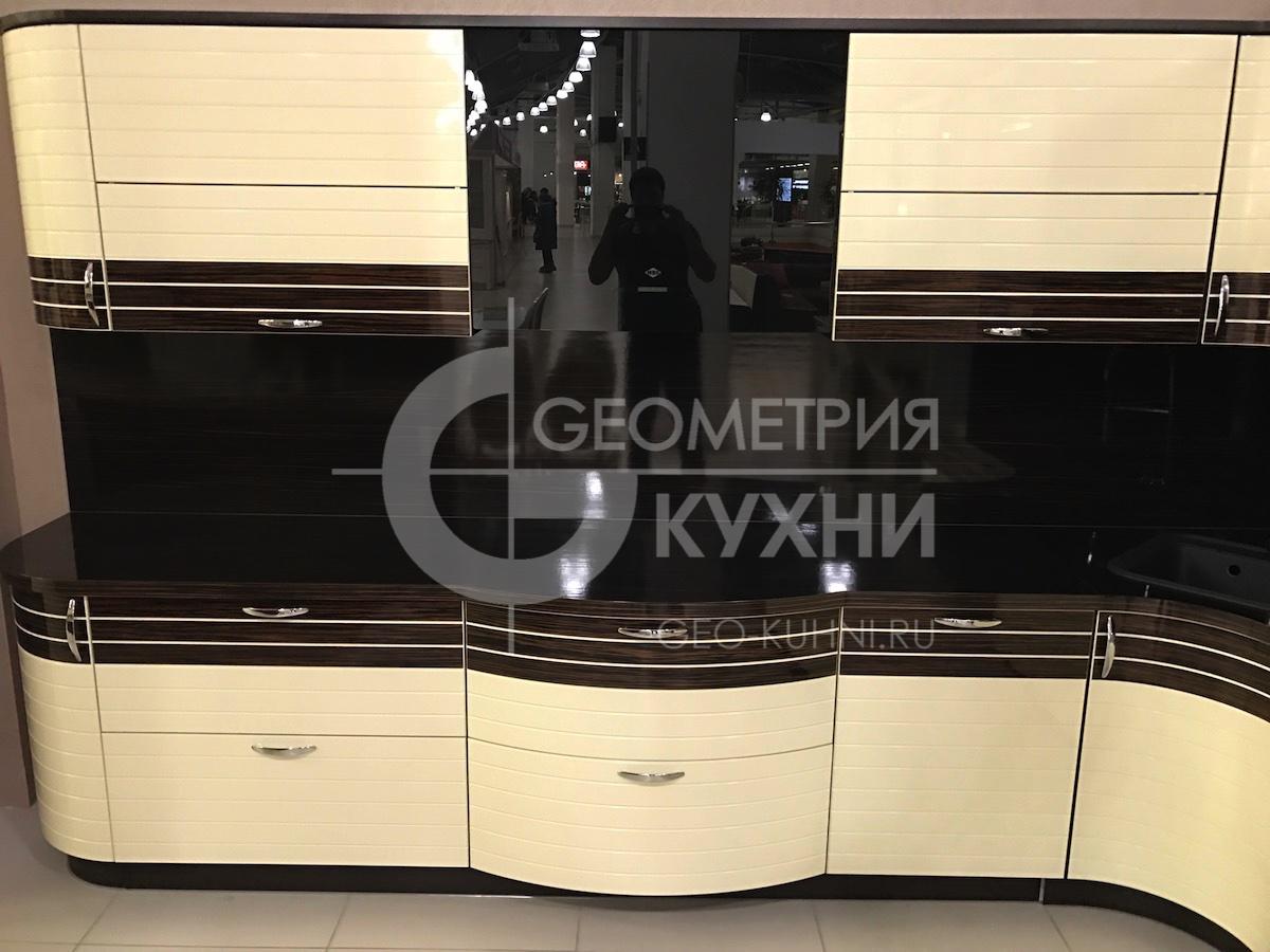 kukhnya-na-zakaz-spb-inline-geometriya-4