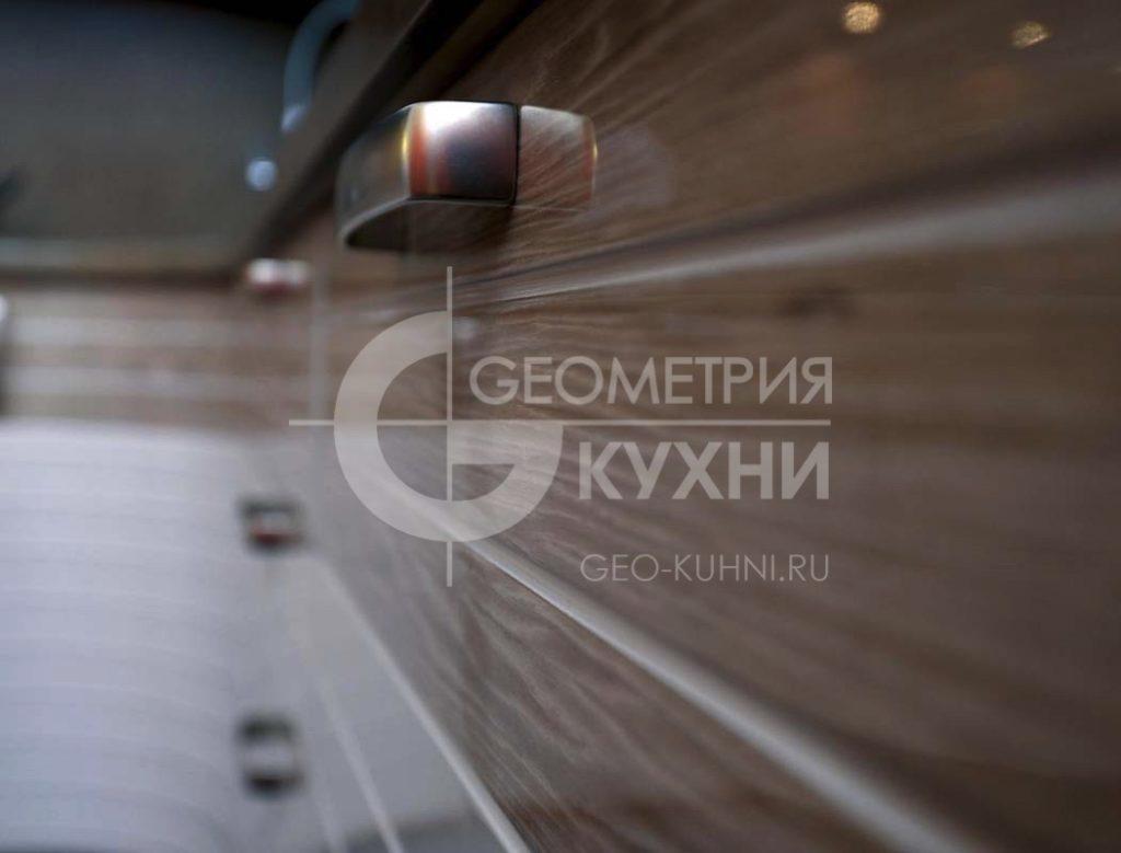 kukhnya-na-zakaz-spb-inline-geometriya-5
