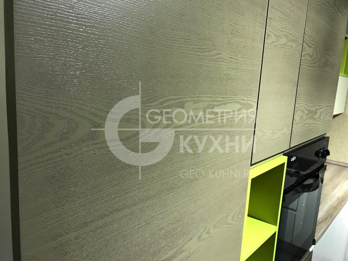 kukhnya-na-zakaz-spb-kapri-geometriya-6