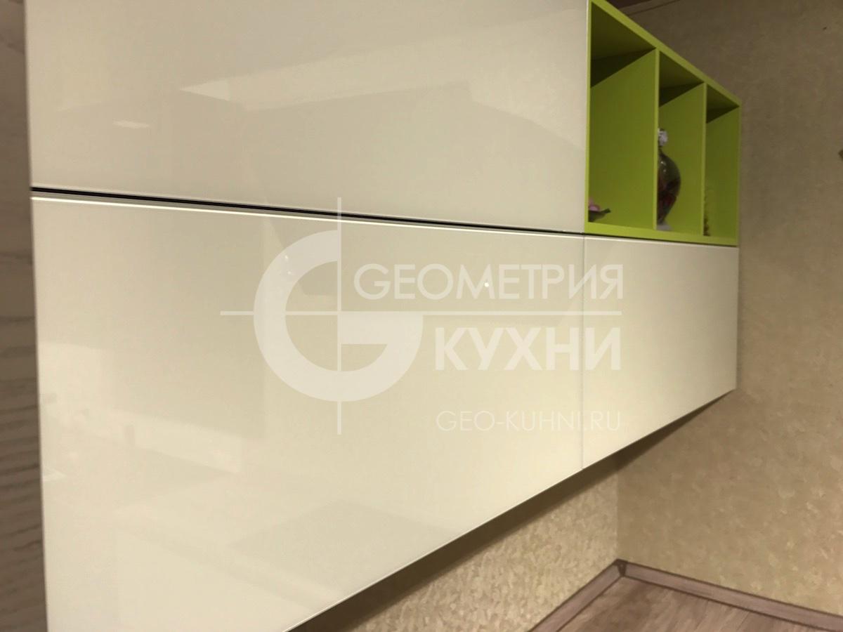 kukhnya-na-zakaz-spb-kapri-geometriya-8